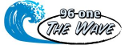 96.1 The Wave