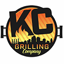 KC Grilling Company