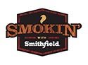 Smokin with Smithfield