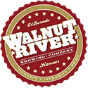 Walnut River Brewing